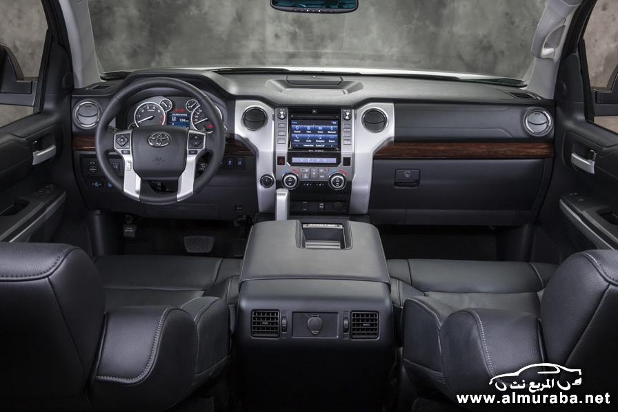 Toyota Tundra on 2014 jeep wrangler radio wiring diagram